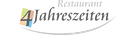 logo 4jz 132×35 » Restaurant 4 Jahreszeiten Dresden