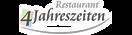 Restaurant 4 Jahreszeiten Dresden